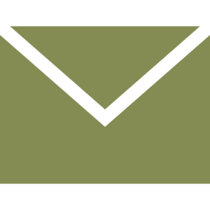 mail-black-back-envelope