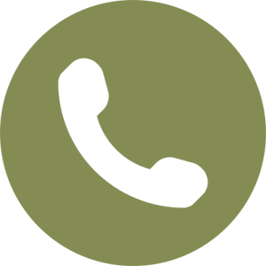 phone-symbol-of-an-auricular-inside-a-circle